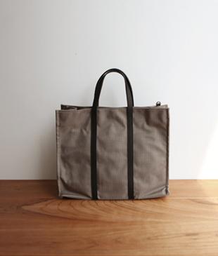 monaco bag_3c