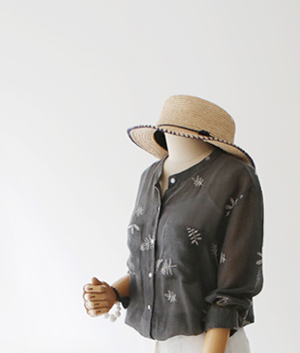natural leaf shirts_2c