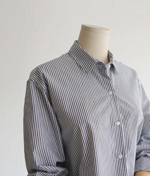 sander stripe shirt_2c