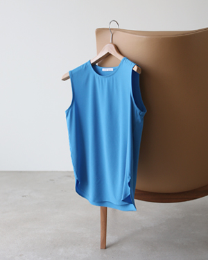 vov sleeveless_5c