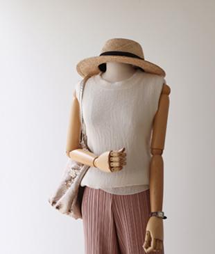 ann sleeveless_5c