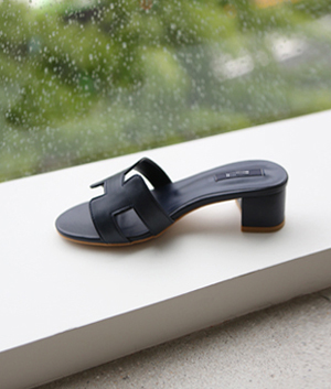 H mule sandal_7c