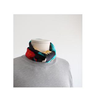 fend scarf_3c