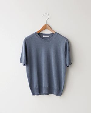 soho linen knit_4c