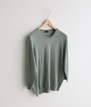 ann 8bu round knit_4c