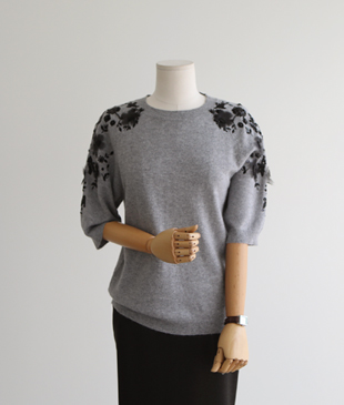 motive knit_2c