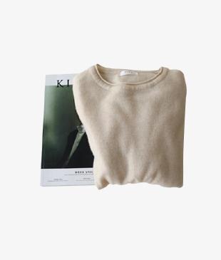 merino wool knit_4c