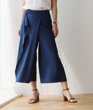 drape wide SL_2c
